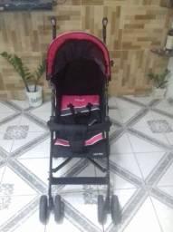 Carrinho de bebê Spin Neo