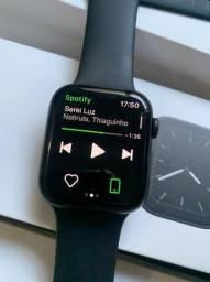 apple watch 5 44mm gps + celular