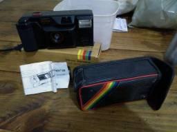 Camera yashica DM-135