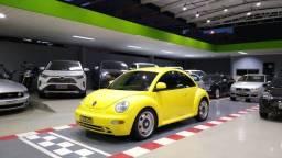 New Beetle 2.0 - 00/00