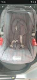 carrinho d bebê Burigotto e bebe conforto Burigotto