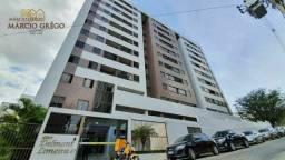 Apartamento à venda no bairro Maurício de Nassau, com 2 quartos, sendo 1 suíte.