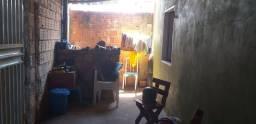 Vendo CASA-PARAUAPEBAS-PA
