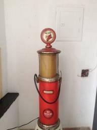Bomba Gas. tipo Coqueiro (USA)