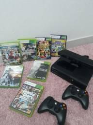 Xbox 360 ** OPORTUNIDADE **