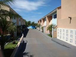 Apartamento 2 quartos, 1 garagem, Cond Green Park, Jardim Europa