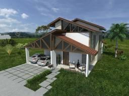 Excelente casa em Campina Grande* acabamento de primeira linha