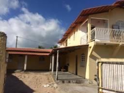 Casa para vender ou alugar conde Bahia