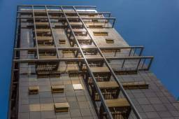 Trend Tower Office - 24m² a 123m² - Centro - Niterói, RJ