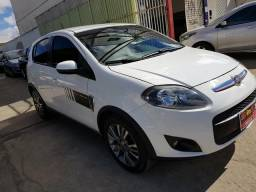 Fiat pálio Sporting 1.6 2015 completo - 2015