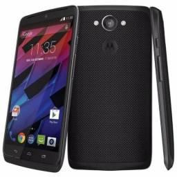 Motorola Moto Maxx Xt1225 4g Ram 64gb Interno