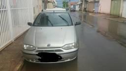 Siena city 1.6 8V - 1999