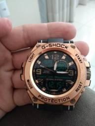 Relógio g schock