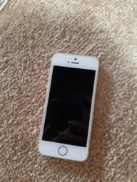 IPhone SE (128 gb)