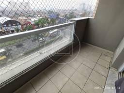 Apartamento à venda com 2 dormitórios em Pilares, Rio de janeiro cod:868769