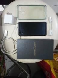Zenfone zoom s 64 GB 4 gb RAM
