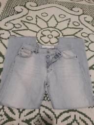 Calça jeans Diesel Industry