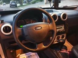 Ford EcoSport XLT 2.0 16V (Flex) (Aut) 2011 - 2011