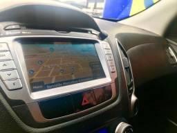 IX35 2012/2013 2.0 MPI 4X2 16V FLEX 4P AUTOMÁTICO - 2013
