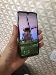Smartphone P30 Lite
