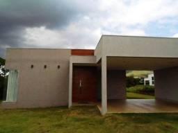 Título do anúncio: Casa Em Condomínio - 626860