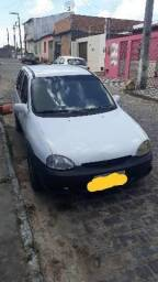 Carro Corsa 98 Hatch  - 1998