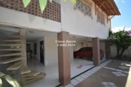 Casa duplex no planalto