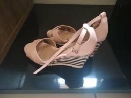 Vendo sandália mariotta número 36