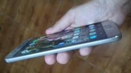 Moto G5s, biometria, 32gb, 16mp, flash frontal, NF