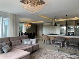 Casa de condomínio à venda com 3 dormitórios em Saint moritz, Gramado cod:13315
