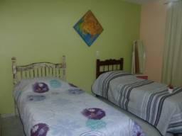 Casa, 3 quartos, sem mobília, bairro São Francisco de Assis, Camboriú