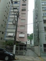 Apartamento com 02 quartos - Referência: 9769