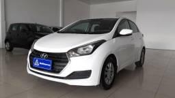 Hyundai HB20 1.0 Comfort 2015/2016 - 2016