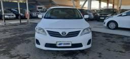 Corolla Xli 2013 - 2013