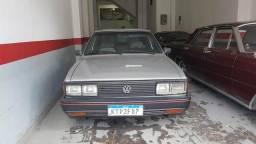 Vw Passat Pointer 1.8 GTS 86 - 1986