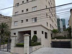 Apartamento em Mirandópolis estado de NOVO