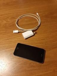 Iphone Se 32GB Ótimo estado