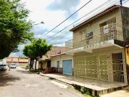 Apt 01 quarto, Vicente Arruda, Caucaia-CE