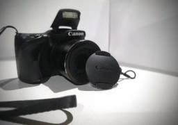 Canon PowerShot is400
