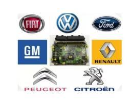 Promoção - Manual Reparos Módulos Mapeadas Ecu Automóveis