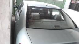 Corolla xli 1.8 flex automatico - 2008