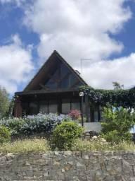 Casa/chalé em Bananeiras