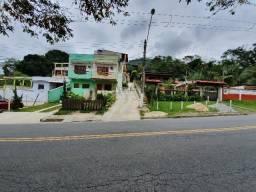 Título do anúncio: Terrenos à venda 62 m² em Ibicui por R$ 60.000,00 - Mangaratiba - RJ