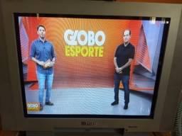 "TV 29"" Tubo"