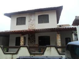 Edna Dantas - Corretora / Casa na Ilha Barra do Pote ( Aluguel )