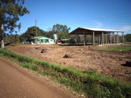 16,7 hectares