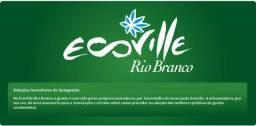 Loteamento Horizontal Eco Ville 545m²