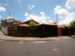 Casa no bairro cote Gil