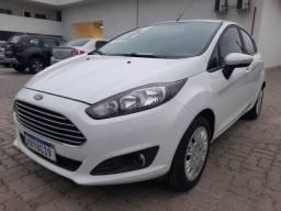 ?Ford New Fiesta HB 1.6 SE - 2017