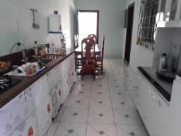 Casa à venda, 3 quartos, 1 vaga, santo antonio - itauna/mg